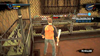 Dead rising 2 case 0 dick rescuing (39)