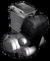 Dead rising 2 case 0 engine