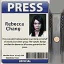 Cast rebecca t1 presscard cm1