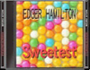Dead rising edgar hamilton sweetest