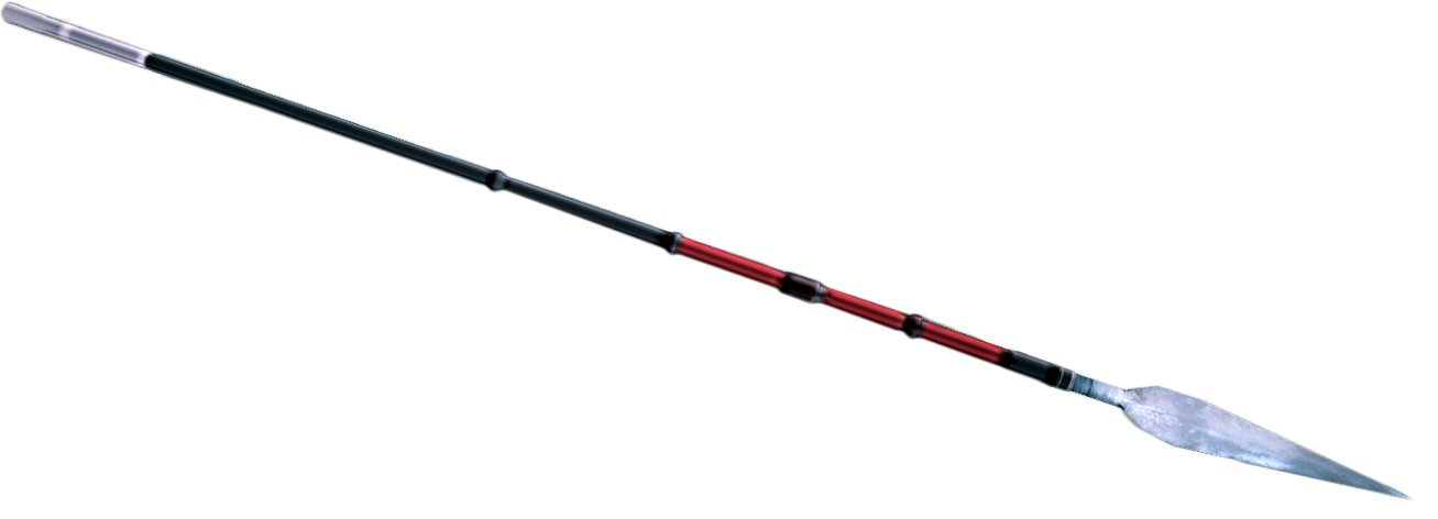 Garage door spring replacement garage door torsion spring supply - Spear Dead Rising 2 Dead Rising Wiki Fandom Powered