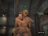 Dead rising europa carried from z6.invisionfree.com resident evil 4 pc showtopic 14189