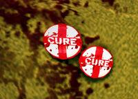 Dead rising brandon button
