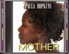 Dead rising paula hopkins mother