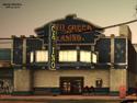 Still creek casino