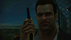 Dead rising case the facts (28)