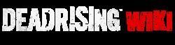 Wiki Dead Rising