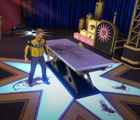 Dead rising madisons body is gone dead rising 2