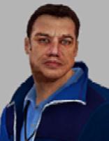 PortraitMarcCooper