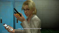 Dead rising case the facts (18)