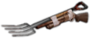 Dead rising Boomstick