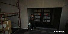 Dead Rising hatchet man 7