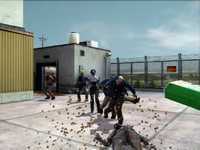 Dead rising zombies pet food (2)