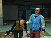 Dead rising zombie floyd rachel jolie (4)