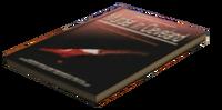 Dead rising murder in cleavland book