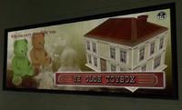Ye Olde Toybox Ad