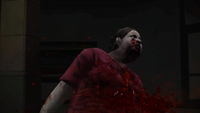 Dead rising case the facts (34)