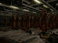 Dead rising meat processing room photos for stiching (14)