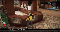 Dead rising 2 mods hud player txt (4)