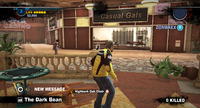 Dead rising 2 modsHUD all items