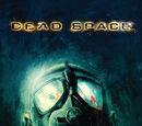 Dead Space (Comic)
