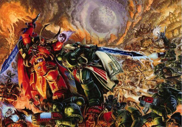File:DA vs. Crimson Slaughter.jpg