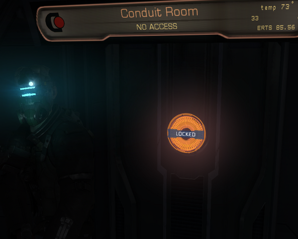 File:Conduit Room.png