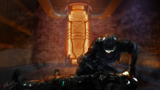 File:Curiosity killed the odst by cfowler7-d4ptfeu.jpg