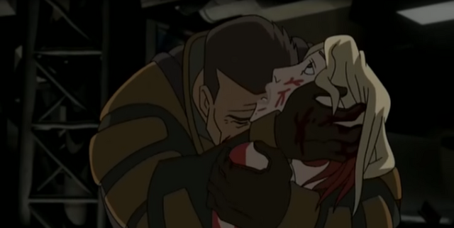 File:Colin cradling his now dead wife.PNG