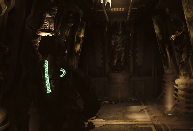 File:Deadspace2HallucinationScreamingCorpses.jpg
