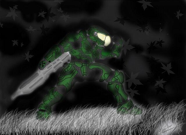 File:Halo 4 - Master Chief.jpg