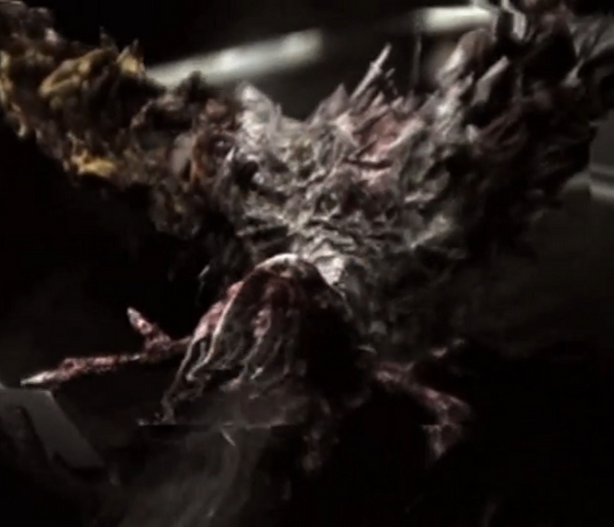 File:New enemy dead space 2.png