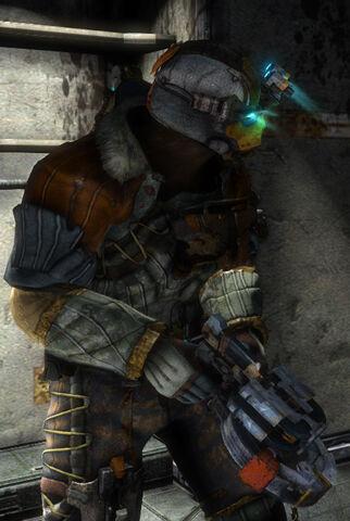 File:Aegis VII survivalist DS3.jpg