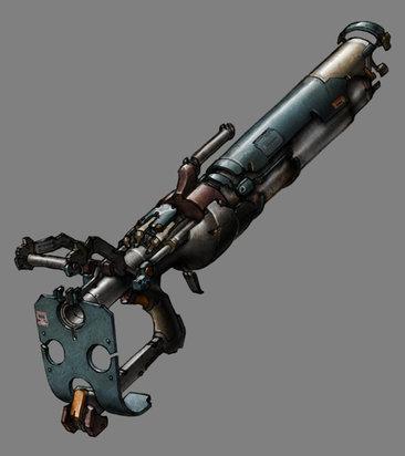 File:Javelin Gun Cropped.jpg