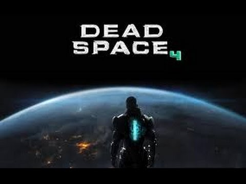 File:Dead Space 4 Coming This October 2016.jpg