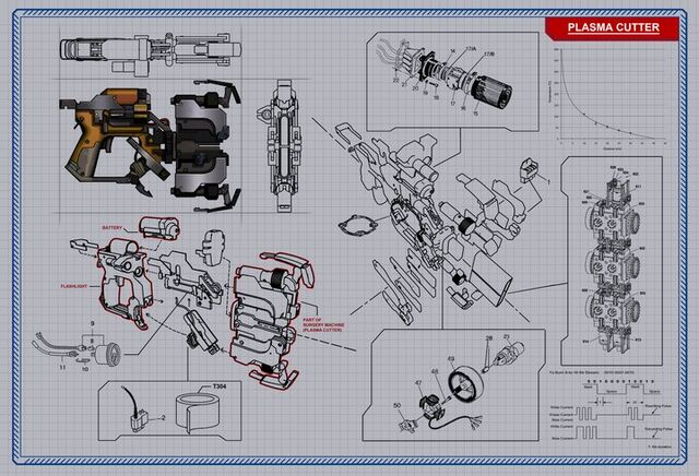 File:DS2 - Plasma Cutter Schematics.jpg