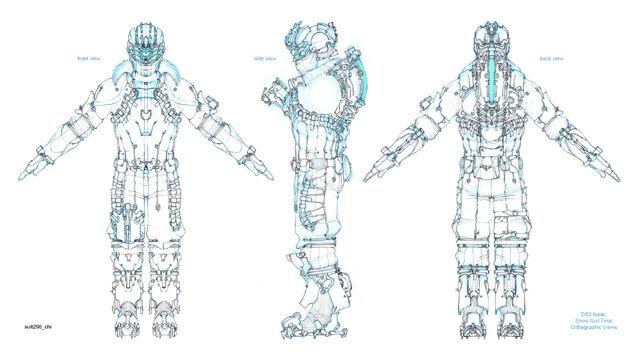 File:DS3 Snow Suit concept art-1.jpg