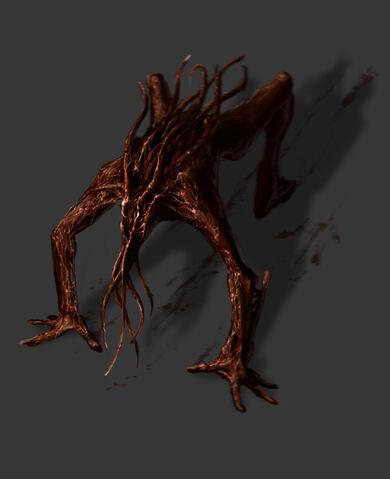 File:Ben-wanat-enemy-leaper06.jpg