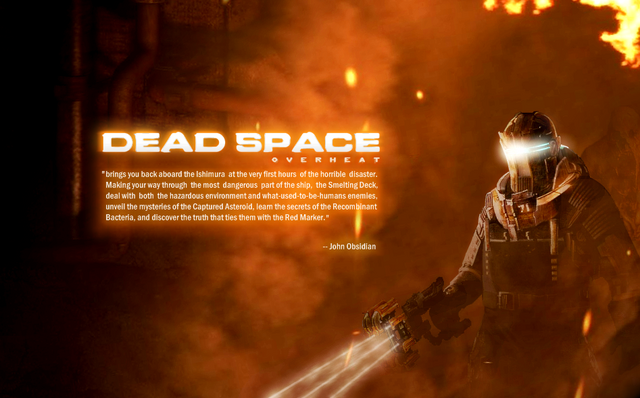 File:Dead space overheat.png