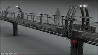 Dead Space 3 David Hobbins 10a