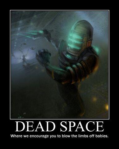 File:Dead SpaceD.jpg