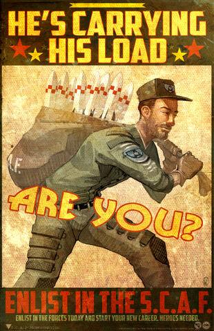 File:SCAF Poster 02.jpg