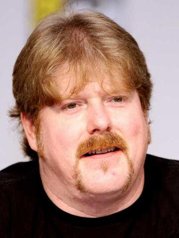 File:John DiMaggio as Lieutenant Thompson Davey.jpg