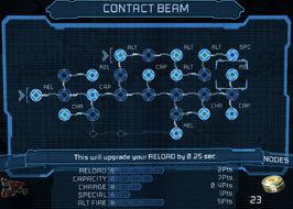 Contact beam bench 26.jpg