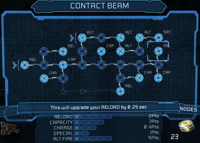 File:Contact beam bench 26.jpg