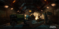 DS3 Screenshot10