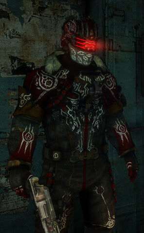 File:Witness carver DS3.jpg