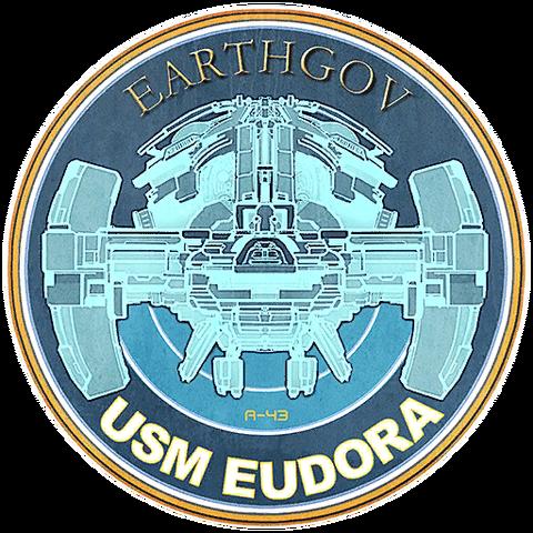 Archivo:USM Eudora Symbol 3.png