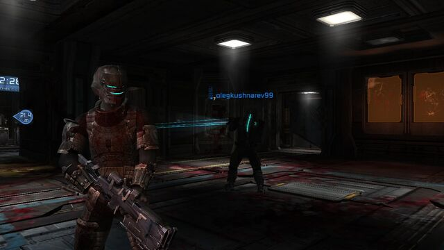 File:Deadspace2 2013-04-02 18-04-27-67.jpg