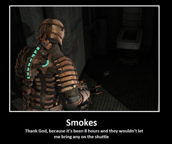 File:Smokes.jpg.jpg